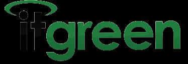IT Green